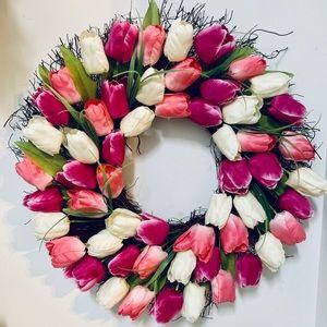 Brand New Wreath